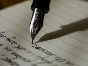 How-Content-Writing-Can-Help-Your-Business